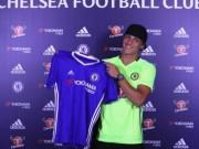 Bóng đá - Chelsea mua lại David Luiz: Hiểm họa rình rập