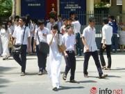 Giáo dục - du học - Vì sao Đà Nẵng không cấm dạy thêm, học thêm?