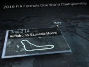 Thể thao - Italian GP 2016: Một chặng đua khó dự đoán