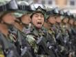 Lý do thúc đẩy TQ can thiệp quân sự ở Syria