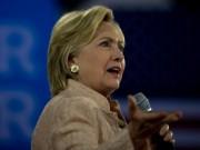 Thế giới - FBI công bố bí mật về bê bối thư cá nhân của bà Clinton