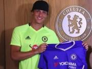 """Bóng đá - Chelsea: Chuyên """"cả thèm chóng chán"""" rồi lại hối"""