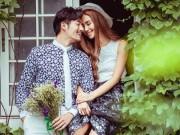 Bạn trẻ - Cuộc sống - 7 dấu hiệu nhận biết người đàn ông cực chung thủy