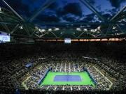 Thể thao - Tin thể thao HOT 3/9: US Open lập kỉ lục khán giả