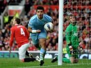 Bóng đá - Aguero lỡ derby: Guardiola lấy gì dọa Mourinho