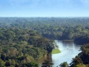 Du lịch - Việt Nam lọt Top 10 quốc gia hạnh phúc nhất thế giới