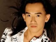 Ca nhạc - MTV - Ca sĩ Minh Thuận nguy kịch vì ung thư phổi