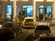 An ninh Xã hội - Đột kích bar ở Hải Phòng: Tạm giữ hình sự 2 đối tượng