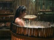 Phim - Ngô Thanh Vân trải lòng việc tung ảnh nude của Isaac