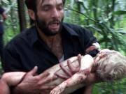 Thế giới - Vụ bắt 1100 con tin, sát hại 334 người chấn động thế giới