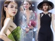 """21 shoot ảnh Phí Phương Anh đẹp """"thôi miên"""" tại The Face"""