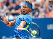 Thể thao - Nadal - Pouille: Cơn địa chấn sau 5 set (V4 US Open)