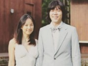 Sau 3 năm lấy chồng xấu, Lee Hyori thay đổi không ngờ