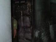 An ninh Xã hội - Vụ 3 người suýt bị thiêu sống: Nghi do mâu thuẫn tình ái