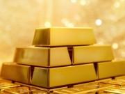 Tài chính - Bất động sản - Giá vàng hôm nay 5/9: Tăng nhẹ phiên đầu tuần