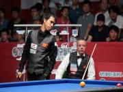 Thể thao - Giành á quân World Cup, cơ thủ Việt vào top 10 thế giới