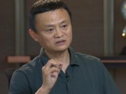 Tài chính - Bất động sản - Jack Ma: Chiến tranh nổ ra nếu như thương mại chấm dứt