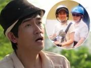 Ca nhạc - MTV - Minh Thuận bật khóc trên giường bệnh khi gặp bố