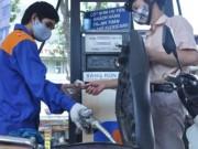 Tin tức trong ngày - Giá xăng lại tăng mạnh trong ngày đầu tháng 9