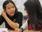 Giáo dục - du học - ĐH Đà Nẵng công bố điểm trúng tuyển xét tuyển bổ sung