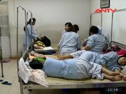 Video An ninh - Không để bệnh nhân nằm ghép quá 48h: Liệu có khả thi?