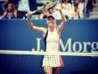 US Open ngày 7: Tsonga, Wozniacki hưởng trọn niềm vui