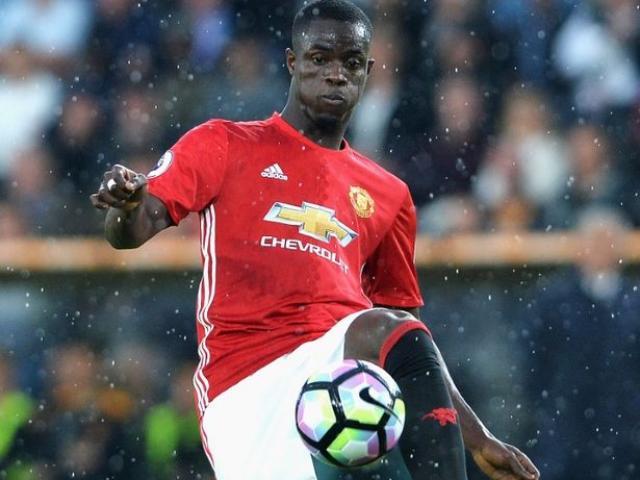 Bailly, Pogba top cầu thủ bị thổi phồng giá trị thực