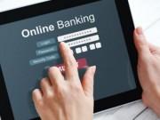 Tài chính - Bất động sản - Bảo mật ngân hàng: Cả hệ thống phải lên dây cót!