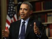 Thế giới - Bị sỉ nhục, Obama hủy họp với Tổng thống Philippines