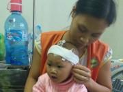 Tin tức trong ngày - Việt Nam điều chế thành công thuốc điều trị ung thư
