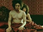 Phim - Bộ phim kinh hoàng về ngưỡng cuối cùng của đạo đức