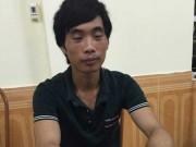 Tin tức trong ngày - Thảm án ở Lào Cai: Lời thú tội đáng sợ của kẻ thủ ác