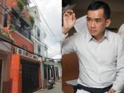 Ca nhạc - MTV - Hàng xóm ngỡ ngàng trước tin Minh Thuận bị ung thư