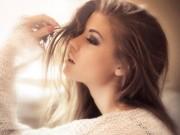Bạn trẻ - Cuộc sống - Đàn bà ghen với quá khứ của bạn trai là đàn bà dại