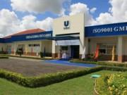 Tài chính - Bất động sản - 10 công ty đáng mơ ước nhất với lao động Việt