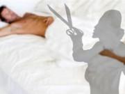 Tin tức trong ngày - 8X cắt phăng 'của quý' của tình địch trong nhà nghỉ