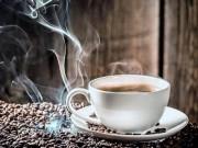 """Sức khỏe đời sống - Cà phê """"gây khó dễ"""" cho thuốc hạ huyết áp"""