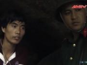 Cận cảnh nơi ẩn náu của nghi can giết 4 người ở Lào Cai