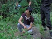 """"""" Tài năng """"  khó tin của nghi phạm vụ thảm án ở Lào Cai"""