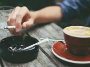 Sức khỏe đời sống - 7 thói quen ăn uống tàn phá gan cần loại bỏ sớm