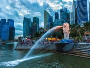 Tài chính - Bất động sản - 9 thành phố đắt đỏ nhất trên thế giới 2016