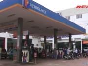 Video An ninh - Phanh phui loạt sai phạm tại Tập đoàn Xăng dầu VN