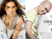 Đời giông bão của 4 nghệ sĩ bị ung thư phổi
