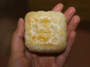 Sai lầm khi làm bánh Trung thu mà ai cũng mắc phải