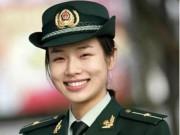 """Thế giới - Nữ vệ sĩ tại hội nghị G20 """"nổi như cồn"""" vì quá xinh đẹp"""