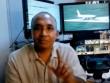 Hành vi lạ của cơ trưởng MH370 hai ngày trước thảm họa
