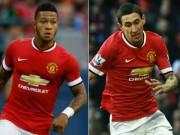 Bóng đá - SỐC: MU lãng phí nhất Premier League