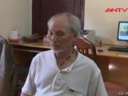 Video An ninh - Ông lão tóc bạc giả tướng quân đội về hưu lừa chạy việc