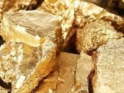 Tài chính - Bất động sản - Giá vàng hôm nay 8/9: Vàng nhẫn giảm sâu