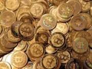 Tài chính - Bất động sản - Tiền ảo Bitcoin ngừng giao dịch, hàng trăm hộ dân điêu đứng